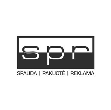 SPR Vilnius