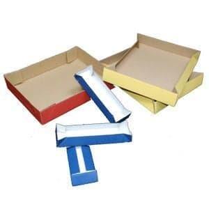 kartoninės dėžės3